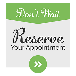 Chiropractic ELkhorn NE Reserve Appointment