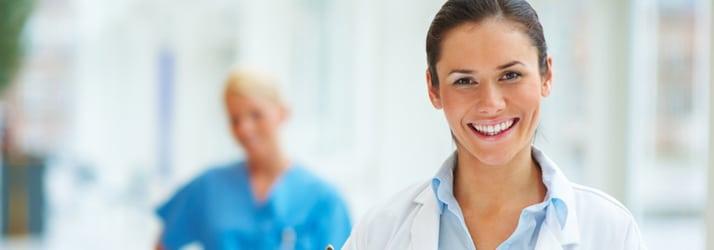 Chiropractic Millard NE Chiropractic Myths