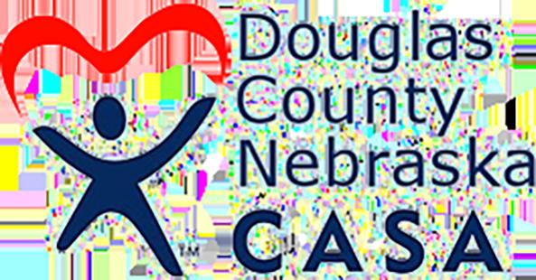 Douglas County CASA LG