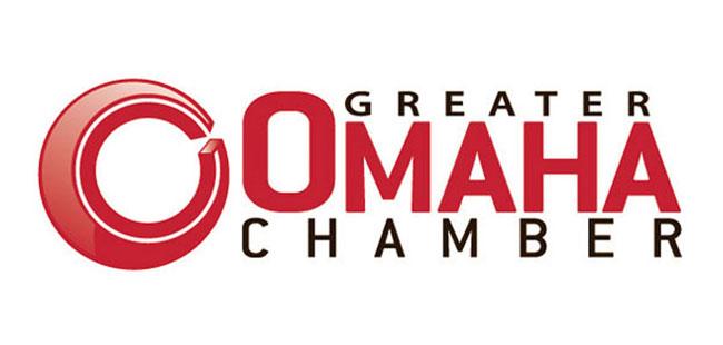 Greater Omaha Chamber Logo LG