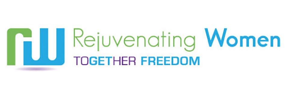 Rejuvenating Women Logo LG
